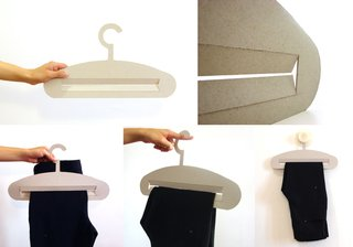 Dwell's Innovate It! Winners Announced - Photo 2 of 4 -