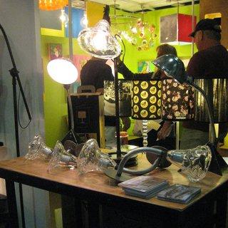 Exhibition Snapshot: Cleveland Art - Photo 3 of 3 -