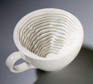 Data Dishware - Photo 1 of 4 -