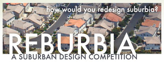 Photo 1 of 1 in Reminder: Reburbia Ends Friday!
