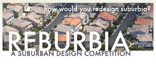 Reminder: Reburbia Ends Friday! - Photo 1 of 1 -