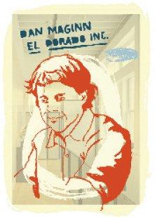 Dan Maginn, El Dorado, Inc. - Photo 1 of 1 -