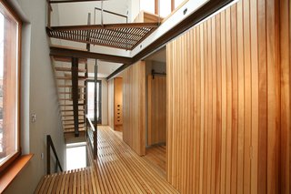 Best of Quebec Architecture 2009 - Photo 8 of 10 -