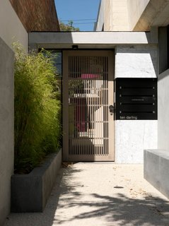 Ten Darling Apartment Buildings - Photo 3 of 15 -