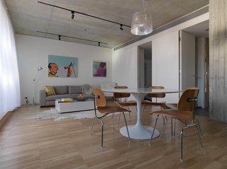 Ten Darling Apartment Buildings - Photo 7 of 15 -