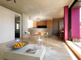 Ten Darling Apartment Buildings - Photo 2 of 15 -