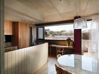Ten Darling Apartment Buildings - Photo 12 of 15 -