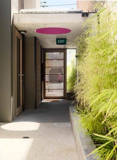 Ten Darling Apartment Buildings - Photo 14 of 15 -