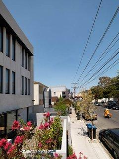 Ten Darling Apartment Buildings - Photo 15 of 15 -