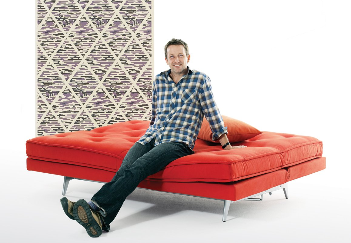 Maxwell Gillingham Ryan Reviews 5 Sleeper Sofas