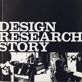 Partners in Design - Photo 4 of 10 - In 1966, the Danish design magazine Mobilia dedicated their whole issue to Design Research.