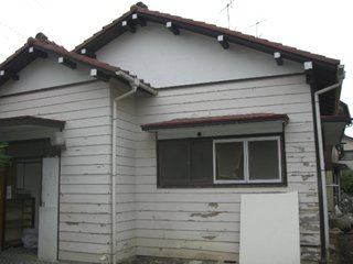 Architectural Reuse in Tokyo - Photo 1 of 4 -