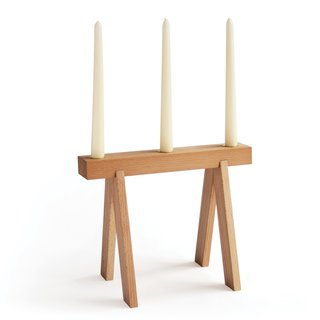 Design by Numbers - Photo 3 of 4 - Candleholder by Stephen Bretland for TEN