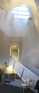 """I Live in a Steven Holl"" - Photo 2 of 8 -"