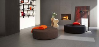 Reports from Italy: Trends in Tile - Photo 1 of 5 -
