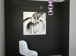 Reports from Italy: Trends in Tile - Photo 5 of 5 -