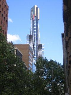 Melbourne, Australia: Day One - Photo 3 of 4 -