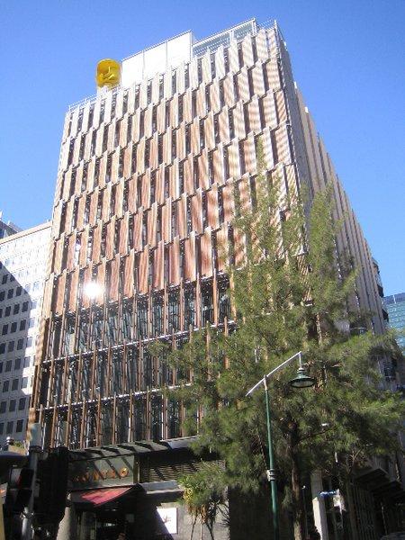 Melbourne, Australia: Day One - Photo 4 of 4 -