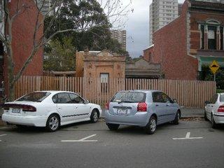 Melbourne, Australia: Day Two - Photo 2 of 6 -