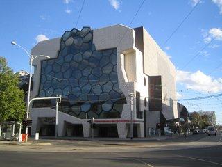 Melbourne, Australia: Day Three - Photo 6 of 6 -