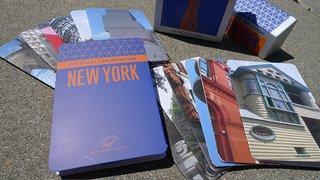 City Walks New York - Photo 3 of 3 -