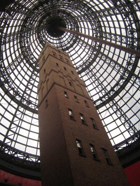 Photo 8 of 9 in Melbourne, Australia: Day Five