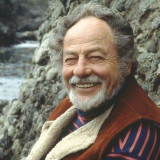 In Memoriam: Lawrence Halprin
