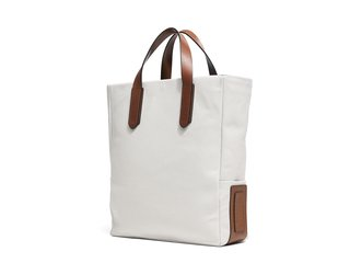 Mismo M/S Canvas Bags - Photo 2 of 4 -