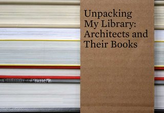 Unpacking My Library - Photo 4 of 4 -