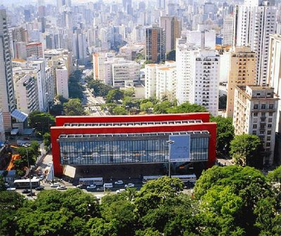 Photo 2 of 3 in Architect Barbara Bestor