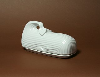 Jonathan Adler's Whales - Photo 2 of 2 -