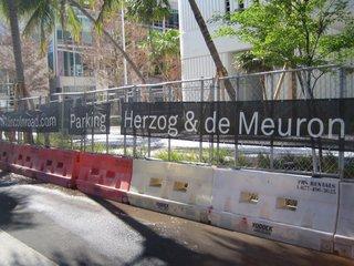 Design Miami 2009 - Photo 4 of 8 -