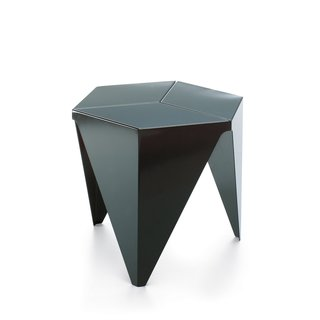 Prismatic Table  by Isamu Noguchi for Vitra, $630
