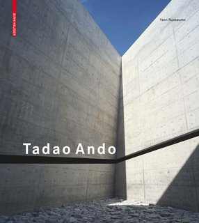 Review: Tadao Ando - Photo 4 of 4 -