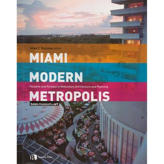 Miami Modern Metropolis - Photo 2 of 13 -