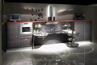 Snaidero Universal Design Kitchens - Photo 8 of 8 -