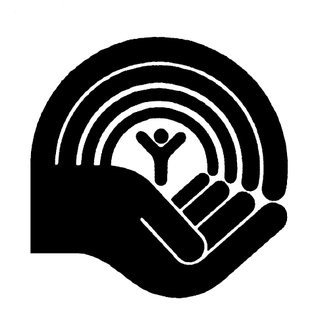 Still in use, this trademark for the United Way from 1974 has endured the decades.