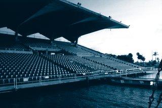 Stadium Game - Photo 3 of 3 -