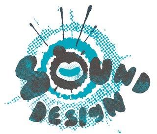 Sound Design - Photo 1 of 3 -