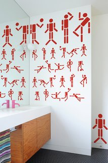 Wall Decals from Blik - Photo 1 of 3 -