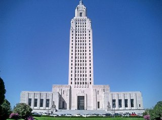 Architectural Tour of Baton Rouge - Photo 2 of 3 -