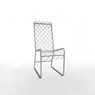 Café America Chair