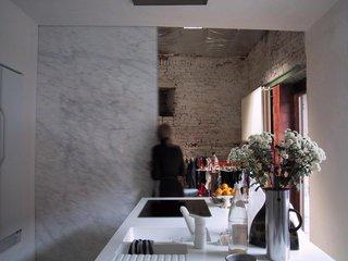 Flemish Farmhouse Kitchen - Photo 3 of 5 -