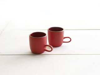 Heath Ceramics' Winter Collection - Photo 6 of 6 -
