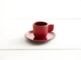 Heath Ceramics' Winter Collection - Photo 2 of 6 -