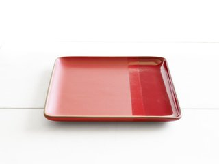 Heath Ceramics' Winter Collection - Photo 3 of 6 -