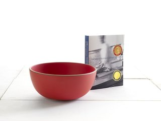 Heath Ceramics' Winter Collection - Photo 4 of 6 -