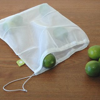Flip & Tumble Produce Bags - Photo 1 of 2 -