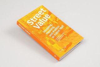 Street Value Book