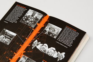 Street Value Book - Photo 1 of 4 -